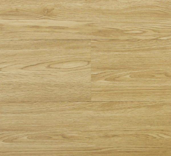 Vinyl Flooring Collections – Vinyl Plank (Classic) 2
