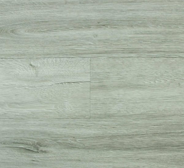Vinyl Flooring Collections – Vinyl Plank (Classic) 3