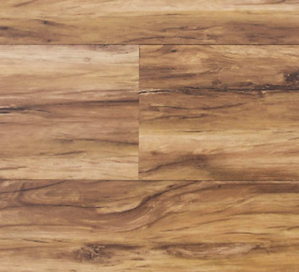 Vinyl Flooring Collections – Vinyl Plank (Classic) 4
