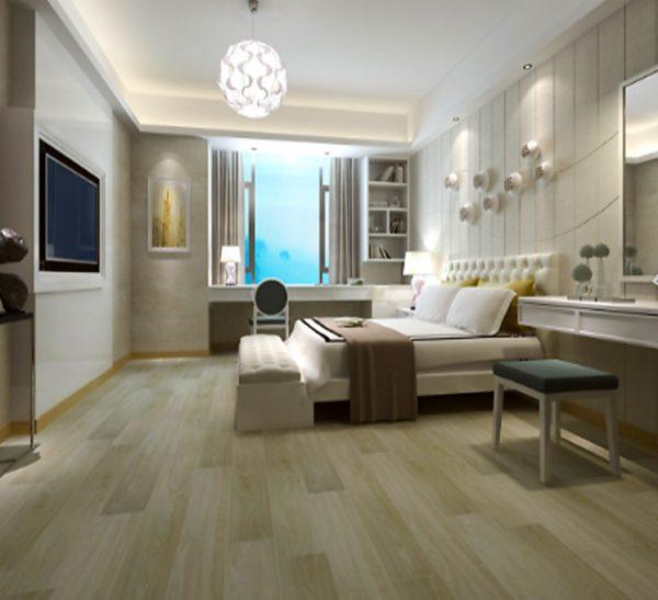 Carpets / Carpet Tiles / Nylon 3