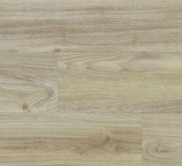 Vinyl Flooring Collections – Vinyl Plank (Classic) 6