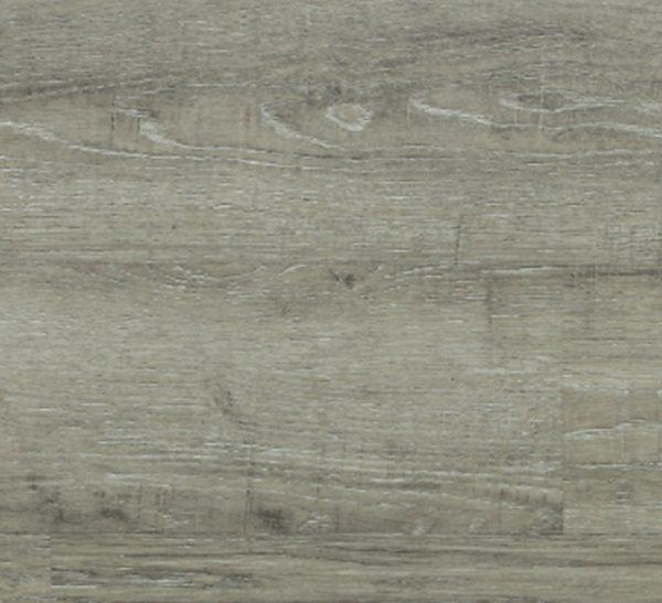Vinyl Flooring Collections – Vinyl Plank (Classic) 7