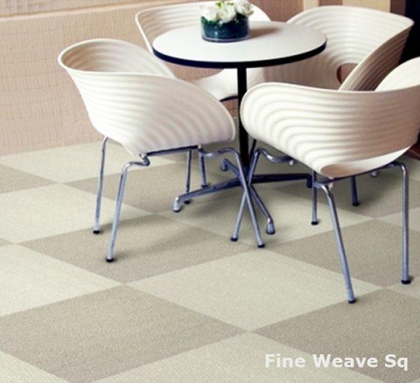 Carpets / Carpet Tiles / Nylon 2