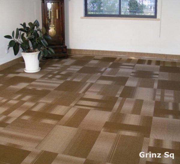 Carpets / Carpet Tiles / Nylon 8